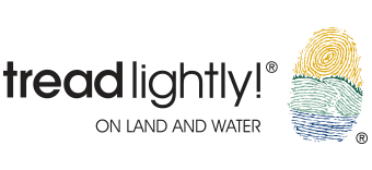 TreadLightly-logo