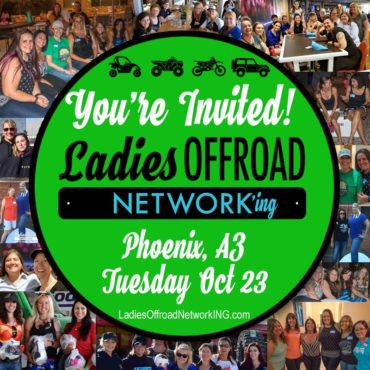 Networking-Oct-AZ