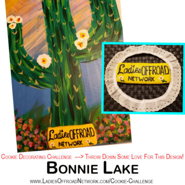 Bonnie Lake CC