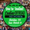 March 2019 Network'ing – Denver, CO