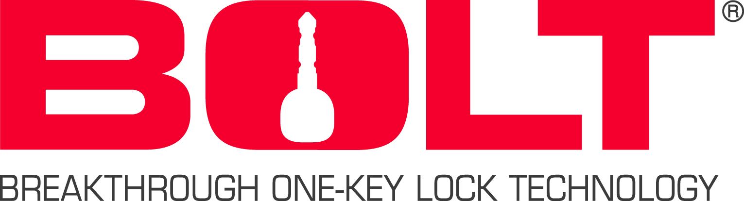 BOLT logo