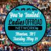 May 2019 Network'ing – Monroe, MI