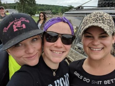 Ann-Woodward-Ladies-Offroad-Challenge1