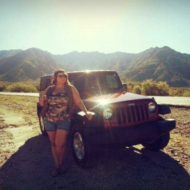 Camille-Farmer-Ladies-Offroad-Challenge1