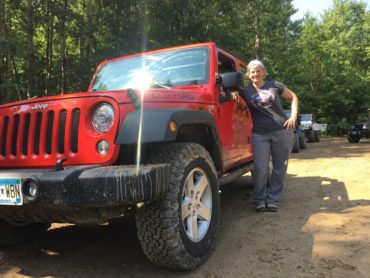 Corie-Anderson-Ladies-Offroad-Challenge1