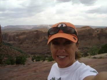 Diane-Zalman-Ladies-Offroad-Challenge1