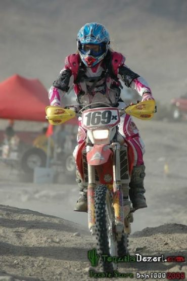 Jennifer-Morton-Ladies-Offroad-Challenge1Jennifer-Morton-Ladies-Offroad-Challenge1