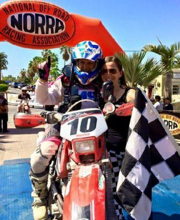 Jennifer-Morton-Ladies-Offroad-Challenge1