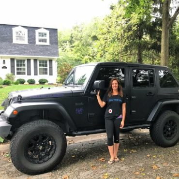 Kat-Hill-Ladies-Offroad-Challenge1