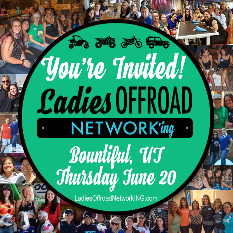 Networking-June19-UT