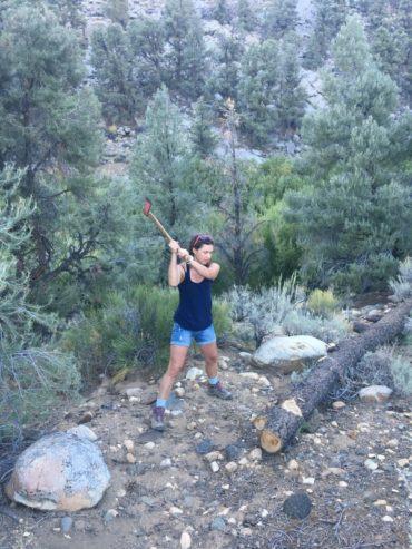 Shannon-Alpern-Ladies-Offroad-Challenge1