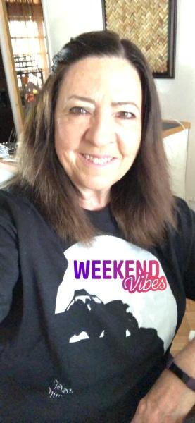 Wanda-Gomez-Ladies-Offroad-Challenge1