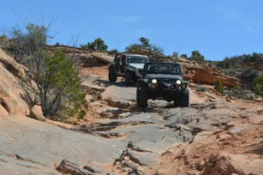 Alisa-Graham-Ladies-Offroad-Challenge1