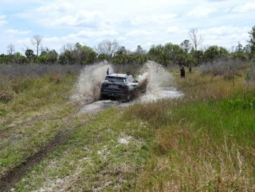 Cynthia-Cooper-Ladies-Offroad-Challenge1