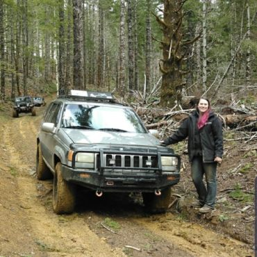Hannah-Beck-Ladies-Offroad-Challenge1