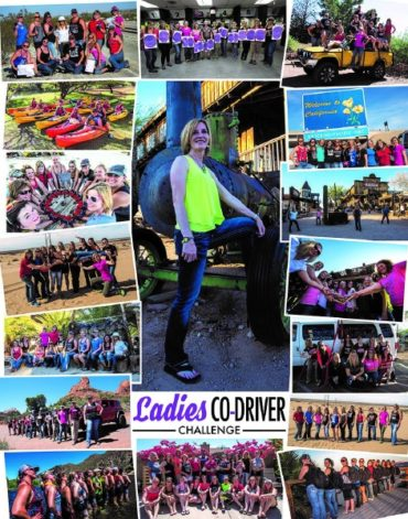 Leigh-Ann-Lane-Ladies-Offroad-Challenge1