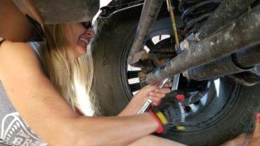 Nicole-Edmenson-Ladies-Offroad-Challenge1