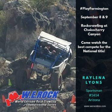 Raylena-Lyons-Ladies-Offroad-Challenge1