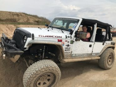 Tracy-Seebach-Ladies-Offroad-Challenge1