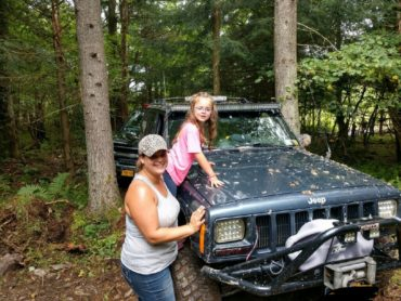 Whitney-Hibler-Ladies-Offroad-Challenge1