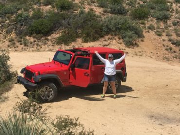 Amy-Taylor-Ladies-Offroad-Challenge1