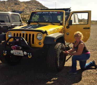 Jacki-Maybin-Ladies-Offroad-Challenge1