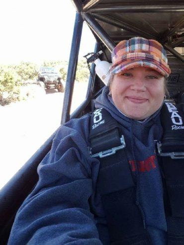 Jolene-Haines-Ladies-Offroad-Challenge1