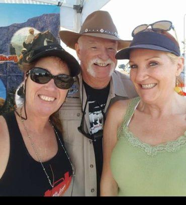 Pamela-Bowls-Laidies-Offroad-Challenge1