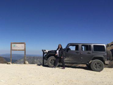 Jessica-Hansen-Ladies-Offroad-Challenge1