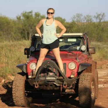 Lexy-Hallett-Ladies-Offroad-Challenge1