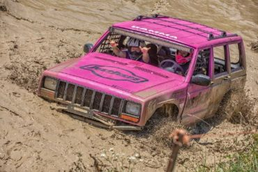 Mandy-Brackett-Ladies-Offroad-Challenge1