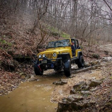 Stephanie-Ragsdale-Ladies-Offroad-Challenge1
