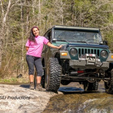 Andrea-Johns-Ladies-Offroad-Challenge1