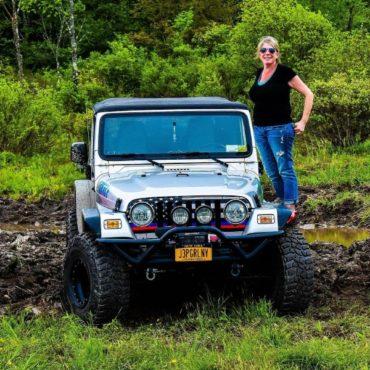 Jennifer-Husted-Ladies-Offroad-Challenge1