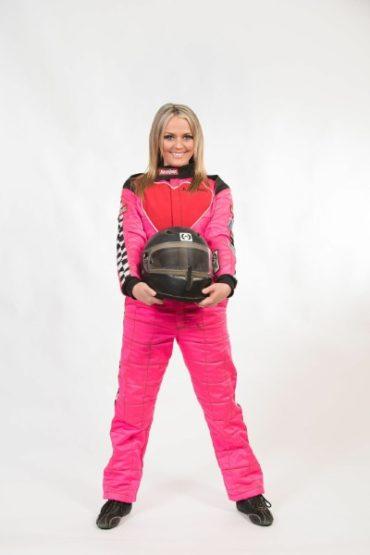 Journee-Richardson-Ladies-Offroad-Challenge1