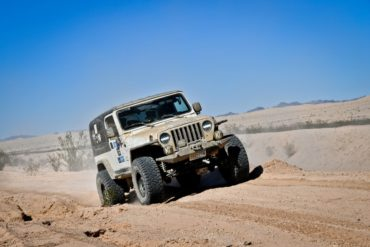 Shelby-Wagner-Ladies-Offroad-Challenge1