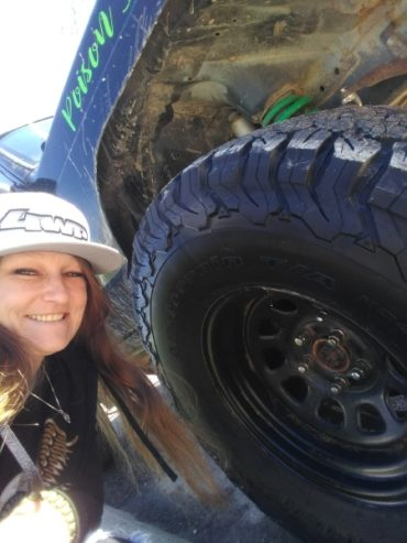 Tamika-Willstead-Ladies-Offroad-Challenge1