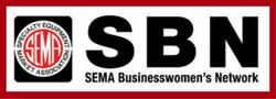 sbn-sema logo