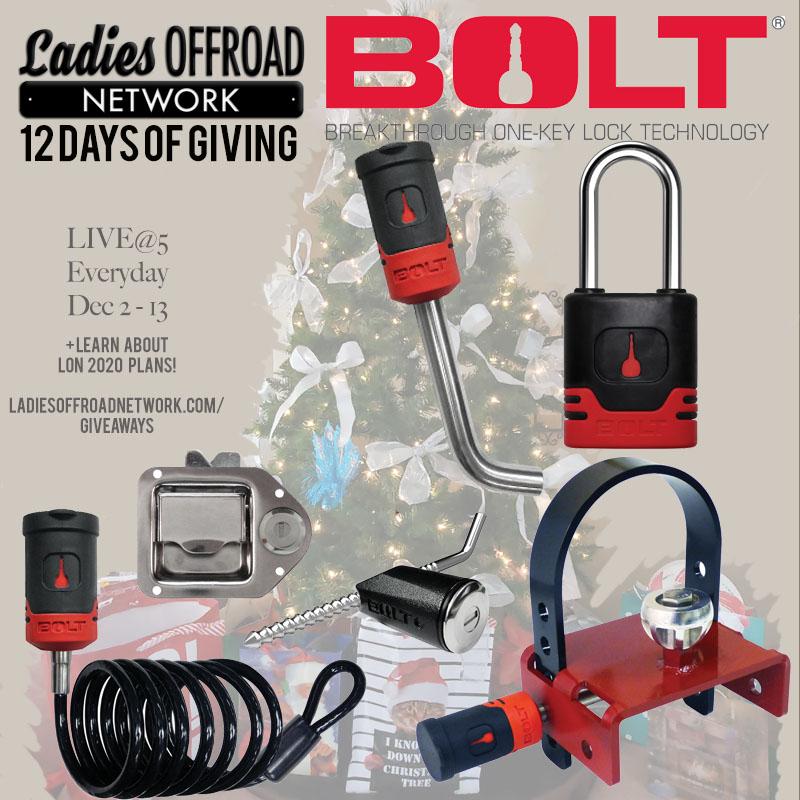 Bolt-12Days-2019-800