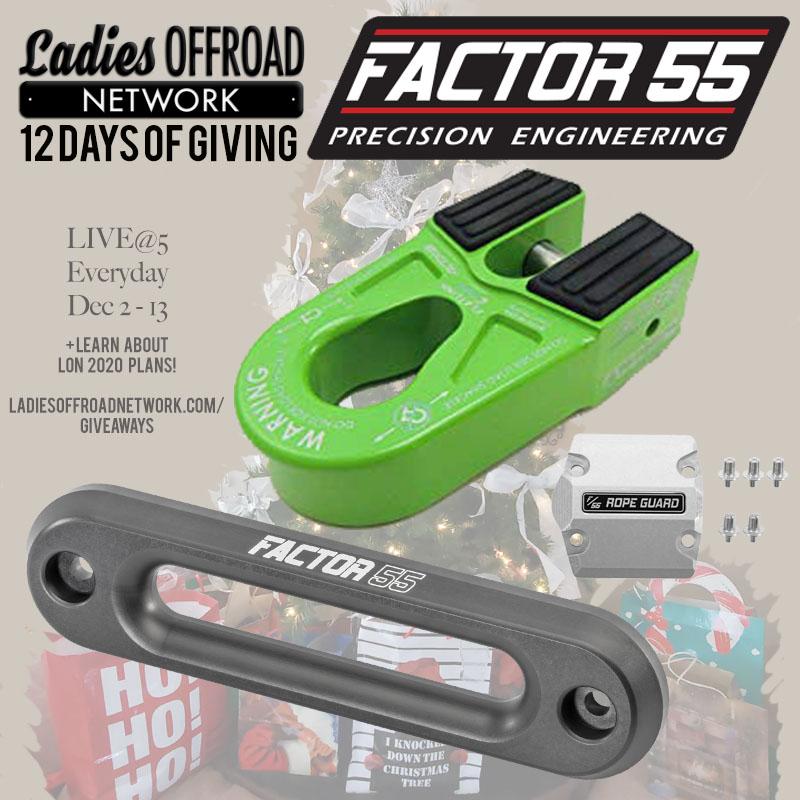 Factor55-12Days-2019-800