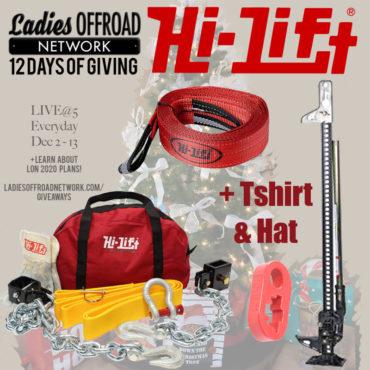 Hilift-12Days-2019-800