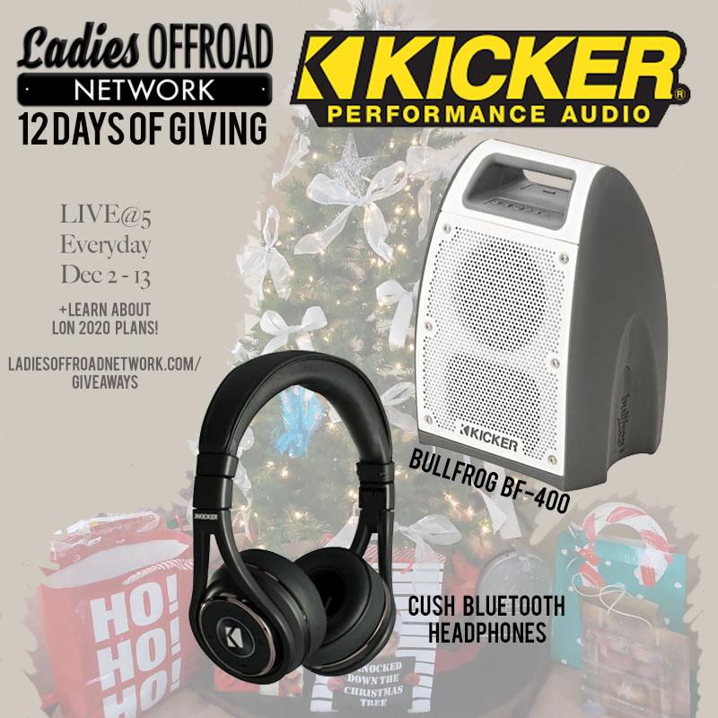 Kicker-12Days-2019-800