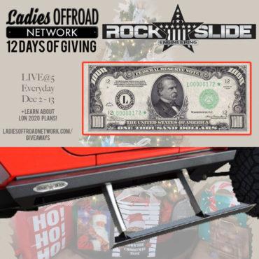 RockslideEng-12Days-2019-800