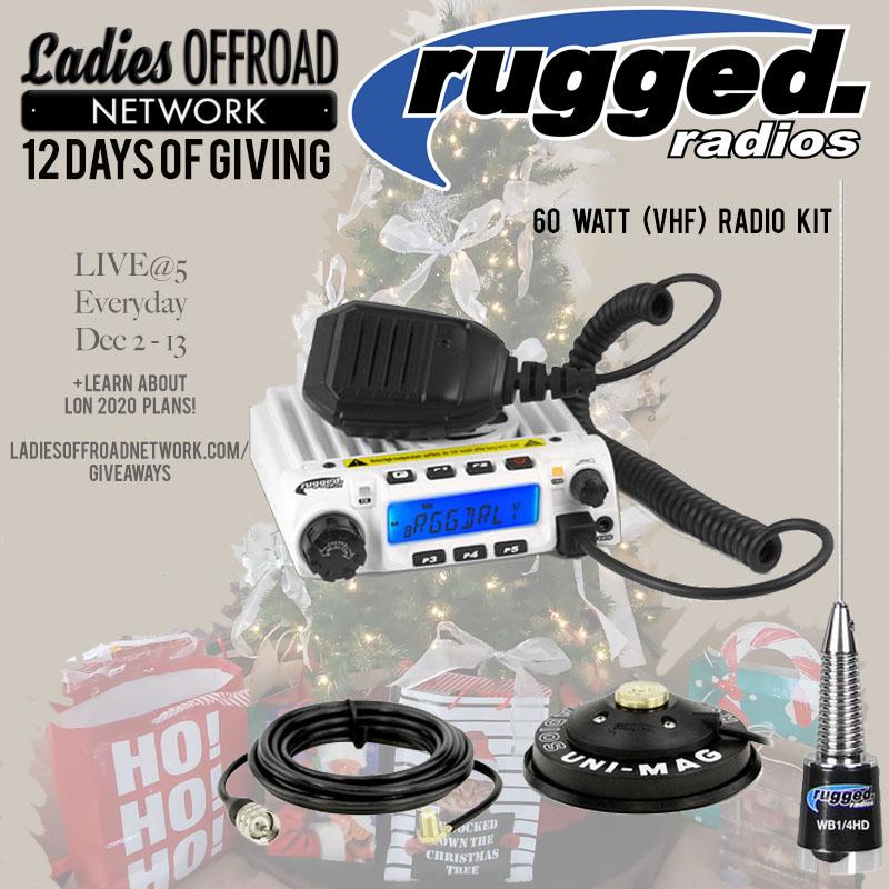 RuggedRadios-12Days-2019-800