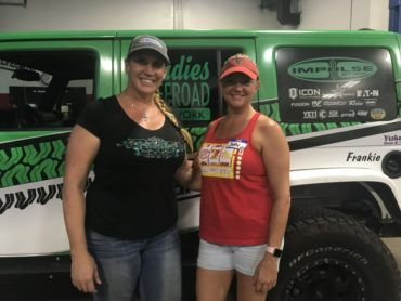 Jody-French-Ladies-Offroad-Challenge1