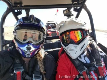 Kris-Bowe-Ladies-Offroad-Challenge1