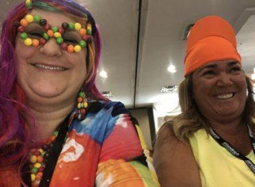 Marissa-VanGundy-Ladies-Offroad-Challenge1