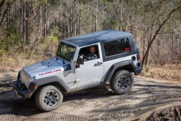 Tabie-Kelley-Ladies-Offroad-Challenge1