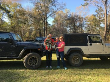 Tiffany-Morgan-Ladies-Offroad-Challenge1