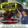 2020 Impulse Offroad Takeover
